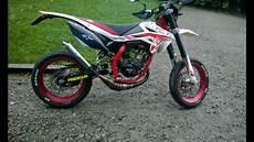 beta rr 50 motard track 2014 bidalot smr