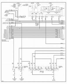 2010 maxima wiring diagram 2006 nissan maxima light fuse blows used car nothing has been replaced or worked on by me
