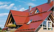 Dachdecken Kosten Preise Einfamilienhaus Dach Neu Decken