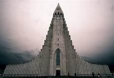Chocolateberry Area Gereja Terunik Di Dunia