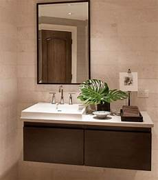 bathroom sink ideas 27 floating sink cabinets and bathroom vanity ideas