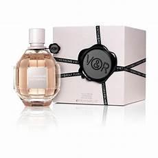 eau de parfum flowerbomb viktor rolf flowerbomb eau de parfum 100ml spray