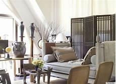 design home designer juan montoya s house tour reveals a worldly