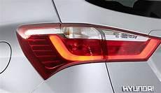 Hyundai Ix20 Pkw Modelle Hyundai Autohaus