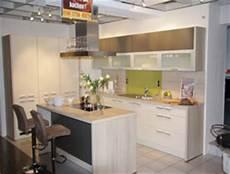 Küchen Aktuell Garbsen - k 252 chen aktuell hannover k 252 chen quelle