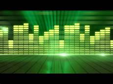 cool intro cool intro loops for