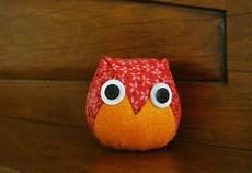 gataria folded owl