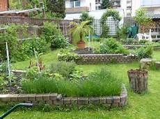 Gartenbrunnen Selbst Bohren Brunnenbohren Schritt F 252 R