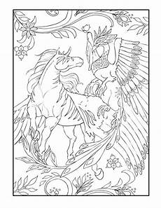 this adult coloring page page is from quot magical kingdom