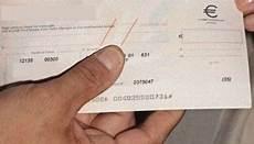 arnaque au cheque de banque p 233 tition remboursement de l arnaque au ch 232 que vol 233 par