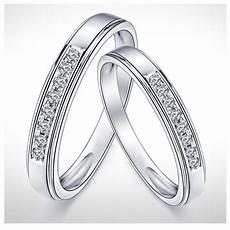 mesmerizing happy couples rings 0 25 carat diamond gold jeenjewels