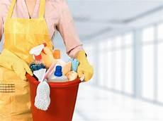 Hausordnung Was Sie Verbieten Darf Und Was Nicht