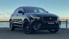 jaguar e pace 2019 review r dynamic d180 carsguide