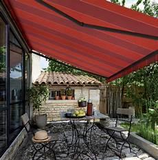 Store Pour Exterieur Les Diff 233 Rents Types De Store Ext 233 Rieur