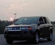 how to sell used cars 2002 saturn vue transmission control 2002 saturn vue overview cargurus