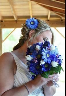 blue gerbera bouquet wedding ideas pinterest gerbera bouquet daisies bouquet