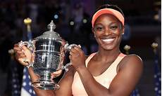 the summer of sloane stephens completes comeback with u s open title s sports