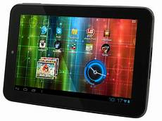 prestigio multipad 7 0 prime duo mit 7 quot ips display und