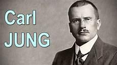 Jungs Malvorlagen Jung Carl Jung Biografia Em 1 Minuto Psicologia 237 Tica