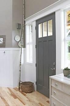 painted front door woodlawn juniper valspar
