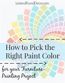 how to pick the right paint color for your meditation or yoga room mack painters pinehurst nc picking the right paint color for your furniture project
