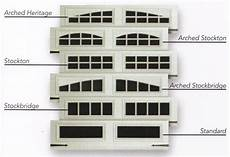 replacement windows garage carriage house garage door window inserts a plus garage