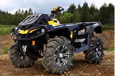 Can Am Outlander 1000 - 2013 can am outlander 1000 x mr review atv