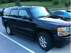 small engine maintenance and repair 2005 gmc yukon xl 2500 parking system sell used nice fully loaded 2005 gmc yukon denali in jeffersonville indiana united states
