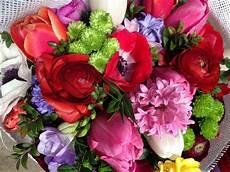 prezzo fiori fiori di stagione