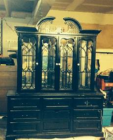 help i need ideas what colors to paint yes chalk paint but what meet maleficent a new