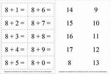free printable 3rd grade math flash cards 10820 craftiments free printable addition and subtraction flash cards 0 9 subtraction flash
