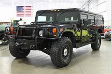 where to buy car manuals 2003 hummer h1 free book repair manuals 2003 hummer h1 gr auto gallery