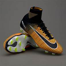 nike mercurial superfly v df fg mens boots firm ground
