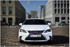 lexus ct 200h prix lexus ct 200h prix motorisation et fiche technique