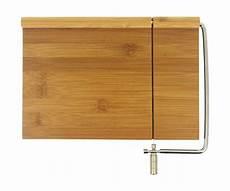 salle de bain scandinave 5776 d 233 coupe lyre 224 foie gras en bambou planche 224 d 233 couper