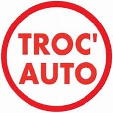 troc auto epagny garagiste 224 epagny 74330 adresse
