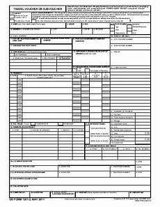 dd form 1351 2 fillable pdf