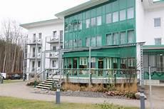 hotel edison kühlungsborn restaurant hotel edison k 252 hlungsborn restaurant
