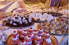 Moroccan Wedding Food moroccan wedding feasts 1 food on the