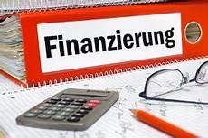 gebrauchtwagen finanzierung autokauf kredit 2019