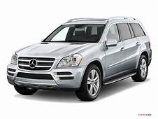 2011 Mercedes Benz GL Class Prices Reviews & Listings For