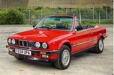 bmw e30 3 series buyer s guide what to pay and what to