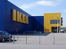 Ikea Duisburg Adresse - ikea duisburg nrw de ikea on waymarking