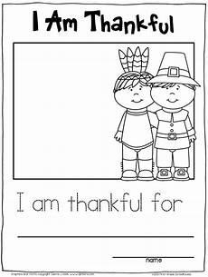 thanksgiving worksheets 18483 thanksgiving writing for kindergarten kindergarten writing activities kindergarten writing
