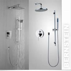 dusche komplett set unterputz duschsystem set komplett brause duschkopf