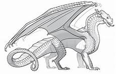 wings of colors coloring page animal