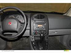replace fuse for a 2007 saturn vue interior replace fuse for a 2003 saturn vue interior lights 2003 saturn vue fuse box 359427 ebay