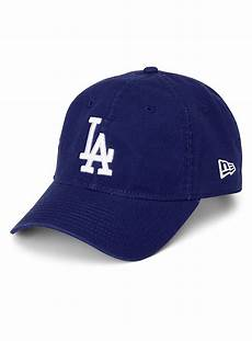 La Casquette Dodgers De Los Angeles New Era Magasinez