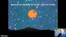 Sternzeichen Jungfrau 2015 - neu monatshoroskop sternzeichen jungfrau juni 2015