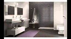 mattonelle bagni moderni piastrelle per bagno moderne immagini